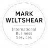 International Business Services
