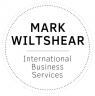 International Business Services